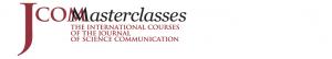 jcom masterclasses