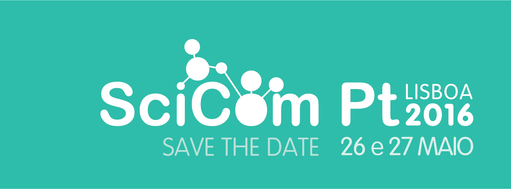 SciCom2016_save_the_date