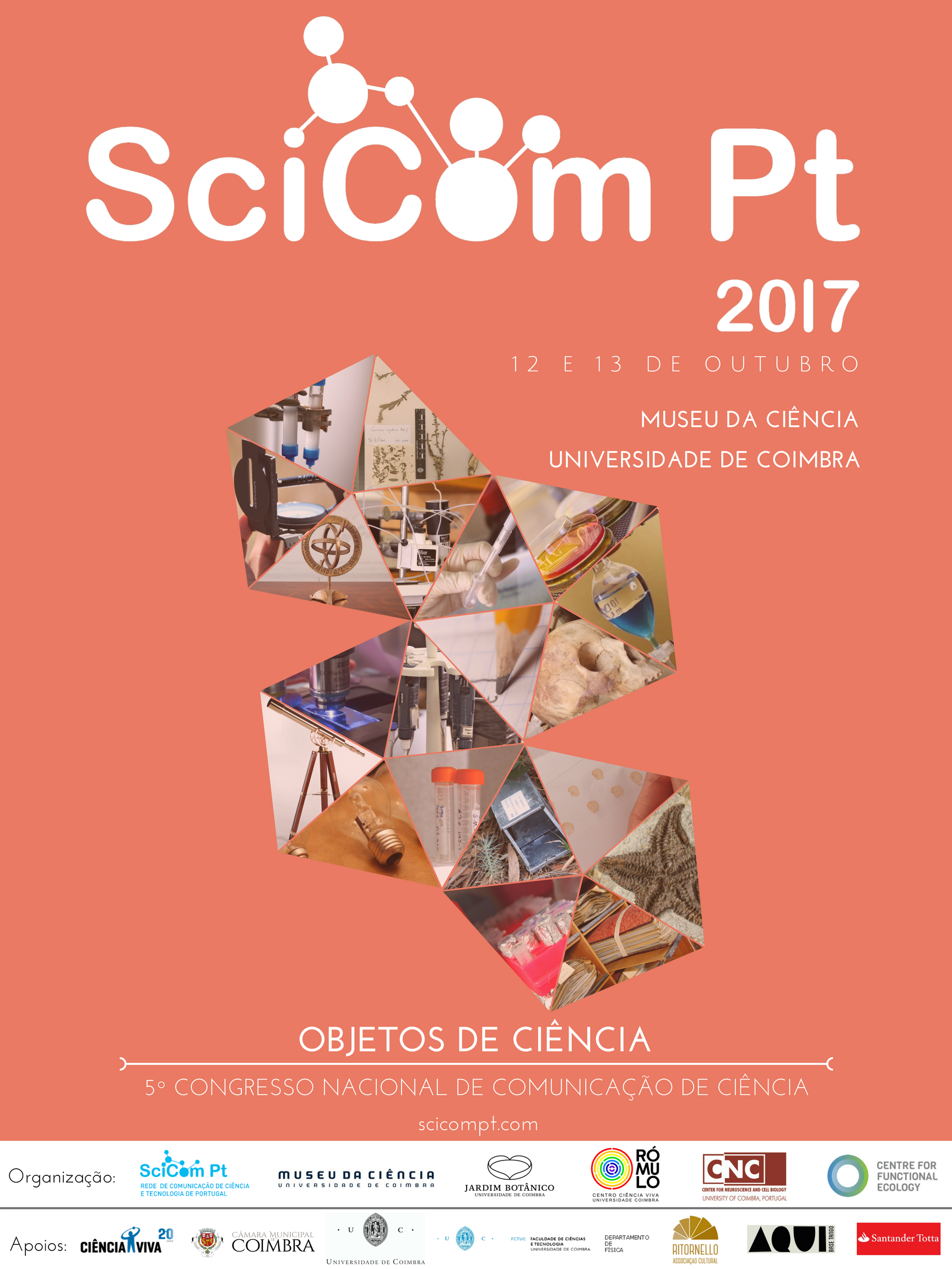 Cartaz SciComPt2017 FINAL