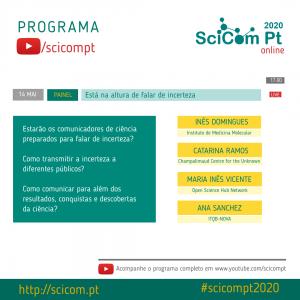 COPY programa online versão xis 1