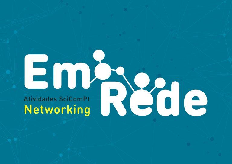 encontros em rede 1