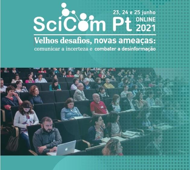 foto webpage SciComPt 2021